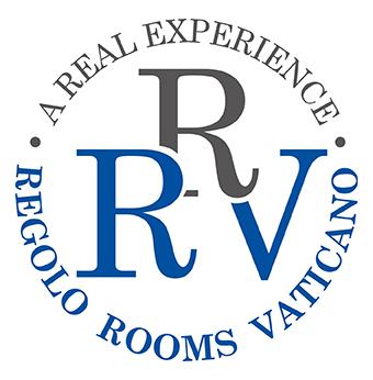 Regolo Rooms Vatican